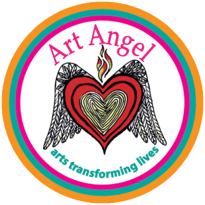 Art Angel – Creative Writing